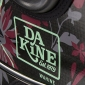 Кайт трапеция DAKINE WAHINE HARNESS ABSTRACT PALM